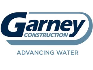 garney-resp