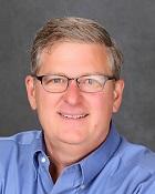 Jeff Lacy