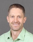 Scott Reuter - 2017