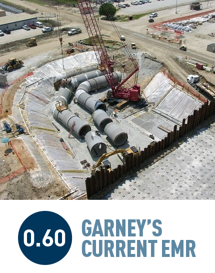 october2016-emr-garney