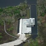 Seminole Co Regional River Intake Feb 2012