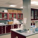 8004-lab