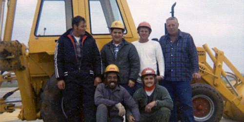 1972 crew2