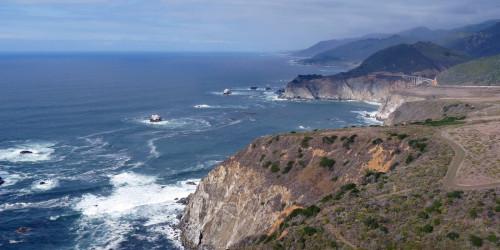Monterey Peninsula-2