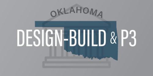 Garney-Oklahoma-design-build