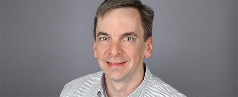 Mike Heitmann