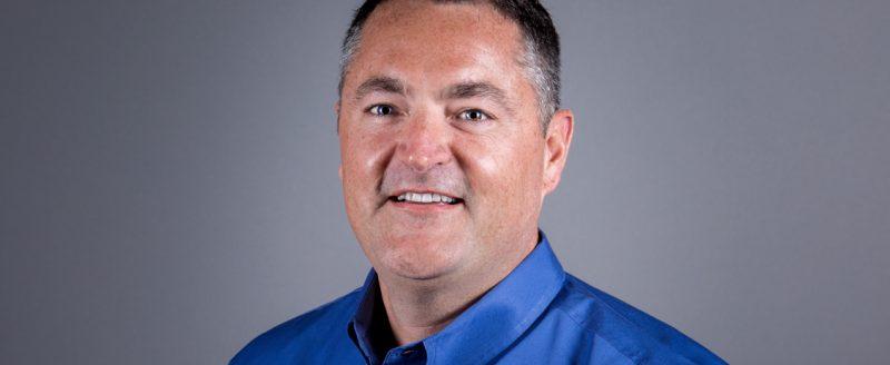 Joel Heimbuck