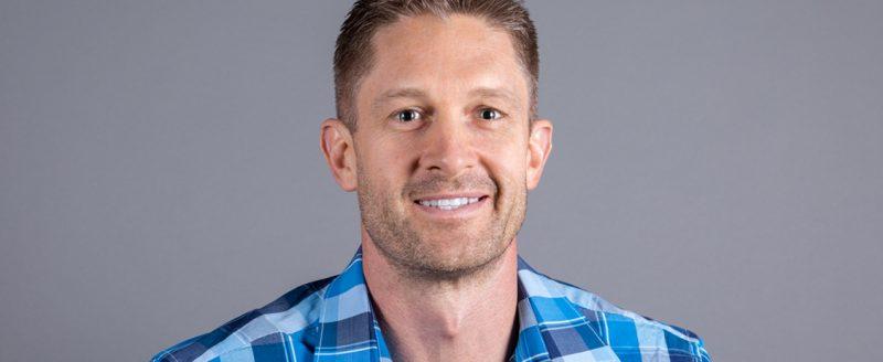 Scott Reuter
