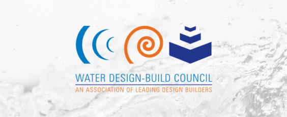 Garney Joins Water Design-Build Council