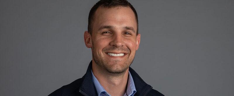 Jordan Carrier, Assoc. DBIA